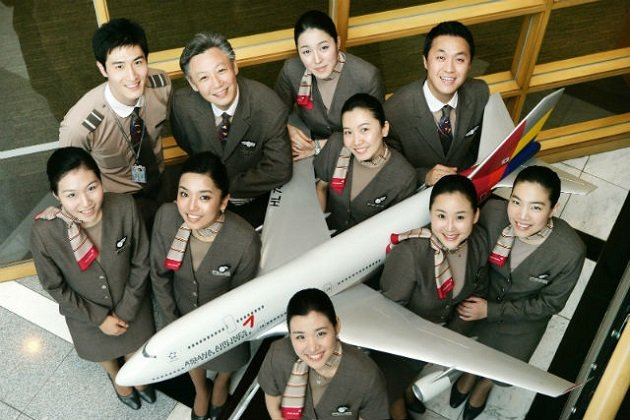 ve may bay hang asian airline