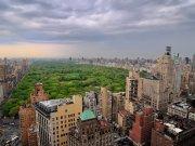 CẢNH ĐẸP MÊ HOẶC TẠI NEW YORK