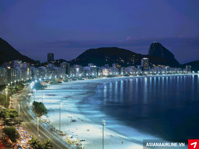 dat ve may bay di busan gia re nhat
