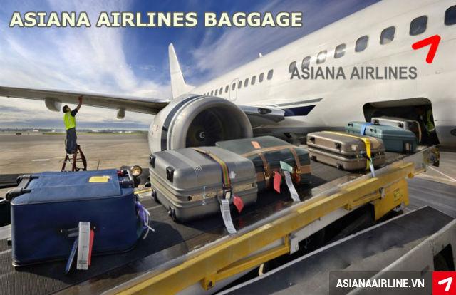Thông báo: Tăng thêm 20 kg hành lý ký gởi đi Hàn Quốc