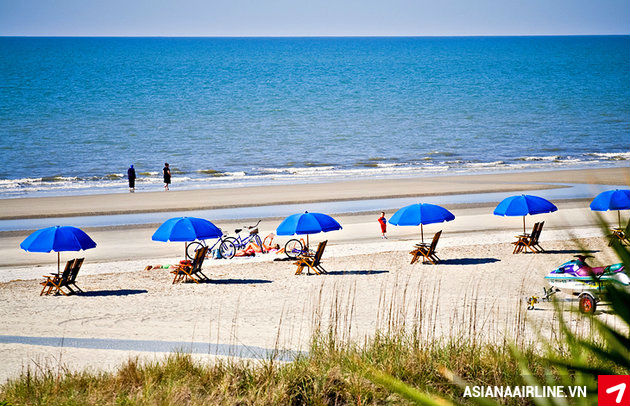 hilton head island asian personals City of beaufort, sc - beaufort county south carolina zip codes detailed information on every zip code in beaufort.