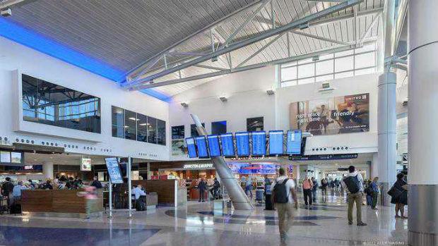 Săn vé máy bay hãng Asiana Airlines đi Houston giá rẻ