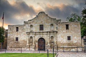 Du lịch San Antonio – những điếm đến hấp dẫn không nên bỏ lỡ