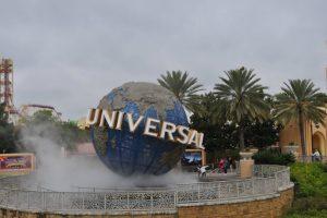 Top điểm đến hấp dẫn, hút kháchtại Orlando