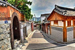 Bỏ túi kinh nghiệm bổ ích khi du lịch Seoul