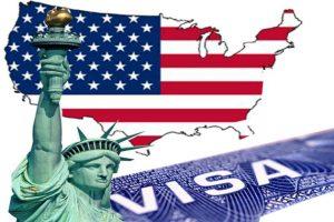 Trang bị kinh nghiệm cần thiết khi phỏng vấn visa đi Mỹ