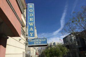 Kinh nghiệm tìm phòng khách sạn giá rẻ tại San Francisco