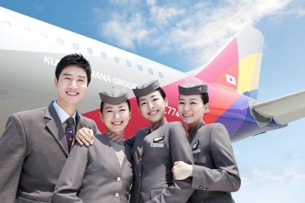 ve-may-bay-asiana-air-don-giang-sinh-tai-hoa-ky-28-9-2018-1
