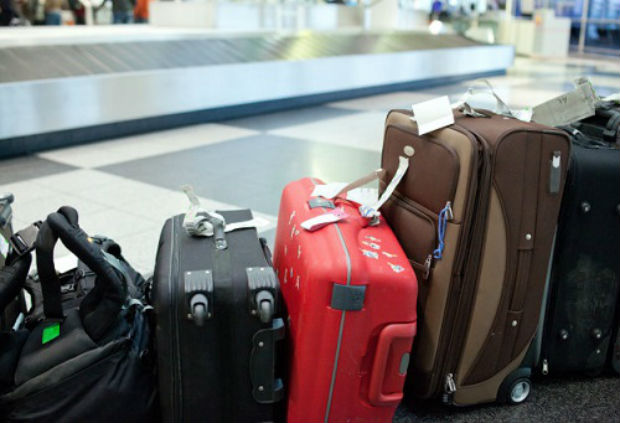 Vé máy bay đi Hàn Quốc