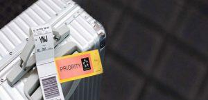 Đi máy bay Asiana Airlines cấm không được mang gì?