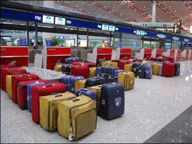 Quy định hành lý Ký gửi Asiana Airlines