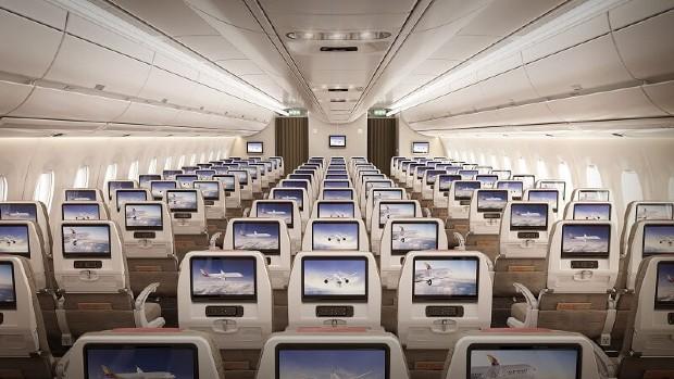 hoàn vé máy bay Asiana Airlines