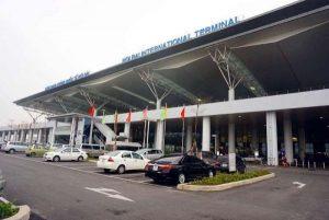 Săn vé máy bay giá rẻ đi Hà Nội như thế nào ?