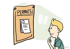 Nghị định mới về cấp giấy phép lao động