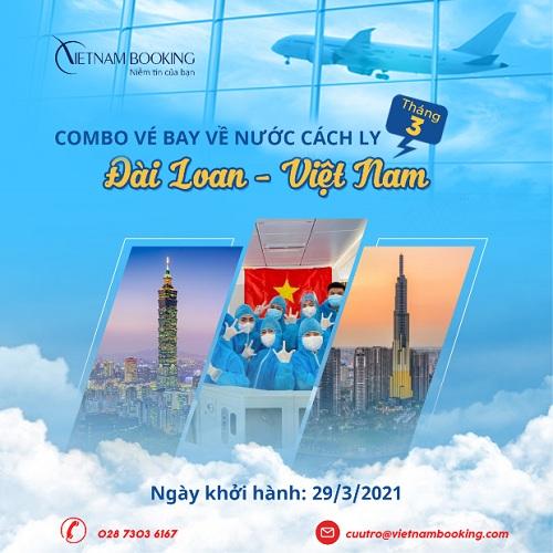 http://www.nipponairways.net/tin-tuc/Chuyen-bay-Charter-tu-Dai-Loan-ve-Viet-Nam.html
