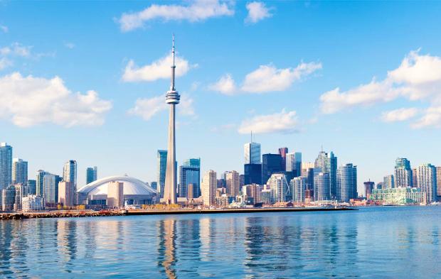 Vé máy bay đi Vancouver giá rẻ, khám phá thành phố cảng xinh đẹp của Canada