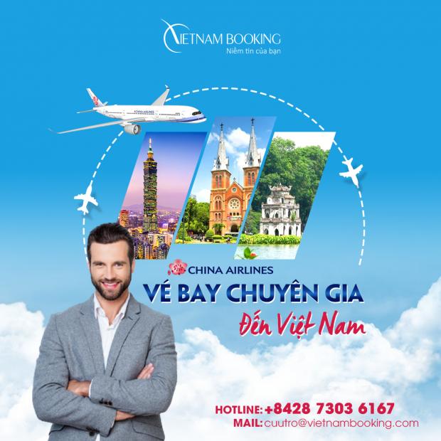 Vé máy bay từ Sydney về Hà Nội | Cập nhật lịch bay tháng 6