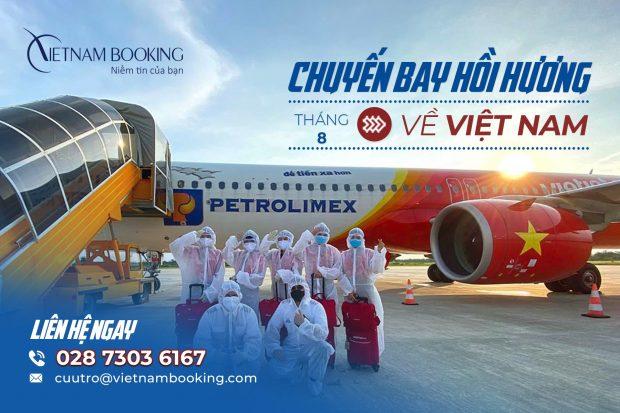[ĐẶT NGAY] Vé máy bay từ Phần Lan về Việt Nam | Lịch bay tháng 10