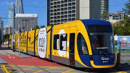 Qua Úc du khách sẽ di chuyển bằng phương tiện gì?